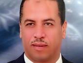 الحزام الأخضر أزمة تواجه سكان غرب الإسكندرية.. ونائب: قررنا وقف الإزالات