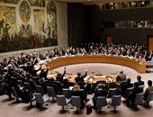 مجلس الأمن يصوت على مشروع قرار لتجديد ولاية البعثة الأممية لدى ليبيا