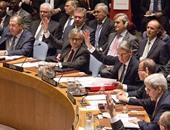 الخارجية الروسية: مخطط أمريكى لإفشال جهود مصر فى المصالحة الفلسطينية