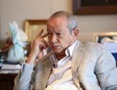 نجيب ساويرس: جمعية حزب المصريين الأحرار ستساهم فى علاج الفقراء