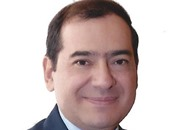 وزير البترول يصدر حركة ترقيات وتنقلات جديدة بين قيادات القطاع