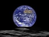فيديو سيغير وجهة نظرك عن دوران الأرض