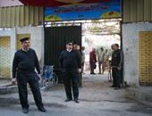 غرفة عمليات المؤتمر: سيارات تنقل الناخبين وتوزيع رشاوى مع فتح لجان الإعادة