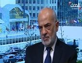 بالفيديو.. وزير خارجية العراق: لن نقبل التأجيل فى سحب تركيا قواتها من أرضينا