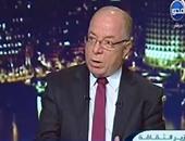 وزير الثقافة يفتتح مهرجانات الأوبرا الصيفية بالأسكندرية .. غداً