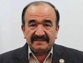 تأجيل محاكمة رئيس تحرير الأخبار المسائى بتهمة سب وزير القوى العاملة الأسبق