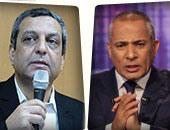 """مجلس """"الصحفيين"""" يقرر بالإجماع اتخاذ الإجراءات التأديبية ضد أحمد موسى"""
