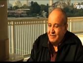 """بالفيديو..وحيد حامد: جمال عبد الناصر كان إخوانيا و""""مفيش ناصرى يقدر ينكر"""""""