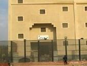 مصدر أمني: لا صحة لتخفيض وجبات نزلاء سجن العقرب