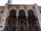 """""""أوقاف القاهرة"""": التصدى لمحاولات تمكين أئمة غير تابعين للوزارة من المساجد"""