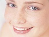 أستاذ طب أسنان: 90% من المصريين يغسلون أسنانهم بطريقة خاطئة