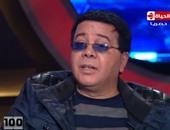 أحمد آدم يتعاون مع المخرج أحمد البدرى فى عمل سينمائى جديد