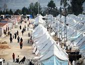 اليونان: السماح بخروج طالبى اللجوء من مخيمات احتجازهم فى الجزر