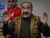 """كمال أبو عيطة فى ذكرى """"الانتفاضة"""": تحرير فلسطين يبدأ من القاهرة"""