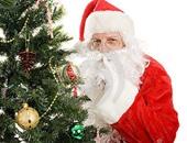 """قبل السنة الجديدة .. حقيقة """"بابا نويل"""" القس السويدى الذى غير العالم"""