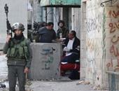 محكمة إسرائيلية تؤجل قرار تطبيق قانون الهدم الإدارى بالضفة الغربية