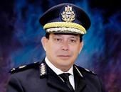 """تعرف على القيادات الأمنية المرشحة لتولى منصب """"حكمدار القاهرة"""""""