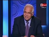 """بالفيديو..محافظ القاهرة لـ""""الحياة اليوم"""": إنهاء ظاهرة العشوائيات خلال 3 سنوات"""