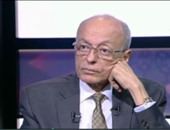 """""""دعم مصر"""" يصدر بيانا صحفيا بشأن الحالة الصحية لـ""""سيف اليزل"""""""
