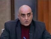 """بالفيديو.. عزمى مجاهد: أبو الفتوح مغيب وسعد الدين إبراهيم """"قابض"""" من قطر"""