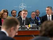الناتو يندد بمعاهدة الامم المتحدة التى تحظر السلاح النووى