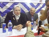 أستاذة أورام تطالب بالتأمين الصحى الشامل للمصريين وإلغاء العلاج على نفقة الدولة