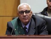 """بالفيديو..دفاع """"اقتحام سجن بورسعيد"""": نظام """"مرسى"""" ونائبه العام ارتكبوا جرما فادحا"""