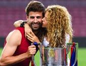 بالصور.. هل تعرف كل زوجات وصديقات نجوم ريال مدريد وبرشلونة؟!