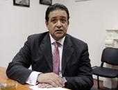 """علاء عابد لـ""""خالد صلاح"""": برلمانات مصر لم تشهد بند الائتلافات تحت القبة"""