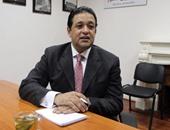 """المصريين الأحرار لـ""""سيف اليزل"""": ائتلاف دعم مصر لا يتعدى 100 نائب"""