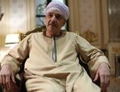 النائب أحمد هريدى يطالب بالضغط على الدول الراعية للإرهاب لغلق فضائيات الإخوان