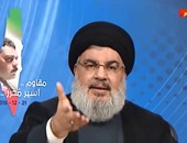 رئيس الأركان الاسرائيلى ردا على تهديد نصر الله: مستعدون لأى تحديات