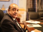 وكيل الهيئة البرلمانية للوفد: قضية ريجينى مفتعلة لإفساد علاقة مصر بإيطاليا