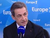الإفراج عن الرئيس الفرنسى الأسبق نيكولا ساركوزى بعد إنهاء فترة احتجازه