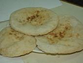 تناول الخبز الأبيض ورقائق الذرة يعمل على رفع خطر سرطان الرئة