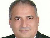 أحمد إبراهيم يرأس فريق إعداد الانتخابات الرئاسية بالإذاعة