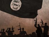مرصد الإفتاء: إنشاء مكتب الأمم المتحدة لمكافحة الإرهاب خطوة ضرورية