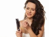 مرآة لصحتك.. أمراض ومشاكل صحية اعرفها من شعرك