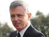 فرنجية :مازالت مرشحا للرئاسة اللبنانية