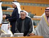 كويتيون يعيدون نشر فيديو للراحل نبيل الفضل يتحدث فيه عن علاقة قطر بالإخوان