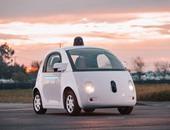 """مدير """"فاليو"""": السيارة ذاتية القيادة ستحدث انقلابا فى سوق السيارات"""