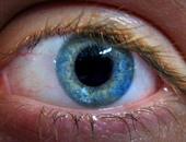 أعراض المياه الزرقاء