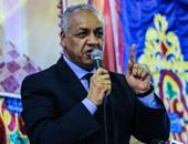 مصطفى بكرى: استدعاء سفير إيطاليا تصعيد غير مبرر بسبب الانتخابات الإيطالية