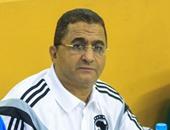 اتحاد الكرة يضيف عضوين جديدين لتشكيل لجنة الحكام