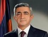 معارك عنيفة بين القوات الأرمينية والأذربيجانية فى ناغورنى قره باغ
