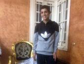 نواب سيناء يطالبون بالإفراج عن طفل العريش المحتجز أمنيًا