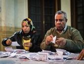 أخبار مصر للساعة 10.. إغلاق باب التصويت بجولة الإعادة وبدء فرز الصناديق