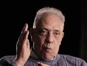 """نبيل الحلفاوى عن تبديل محمد صلاح: """"حركة معلمة من كوبر"""""""