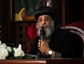 """المطران منير حنا: الأسقفية العالمية تبحث """"خطوات"""" توحيد عيد القيامة"""