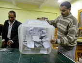 """حقوقى: مشاركة أهالى سيناء فى الانتخابات رسالة بأن مصر """"مقبرة الإرهاب"""""""